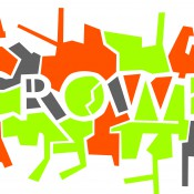 CROWD_logo_FINAL