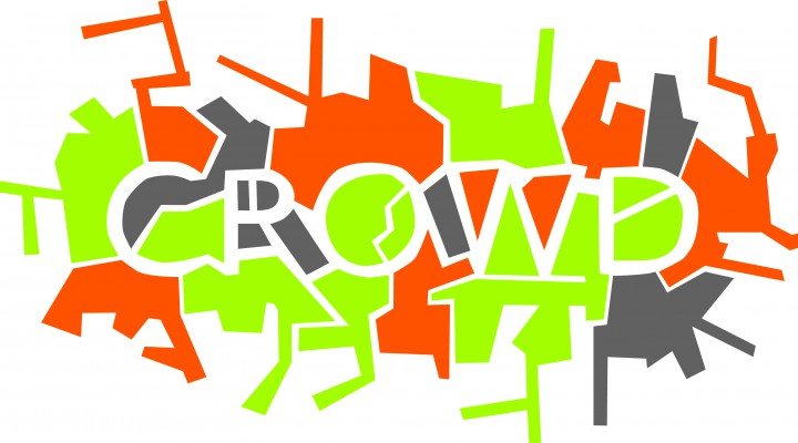 CROWD_logo_FINAL