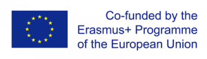 Erasmus plus logo 1