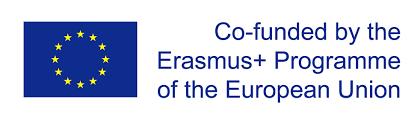 Erasmus plus logo 1